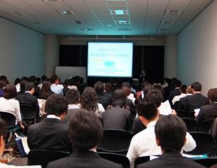 研修会・イベント情報のイメージ